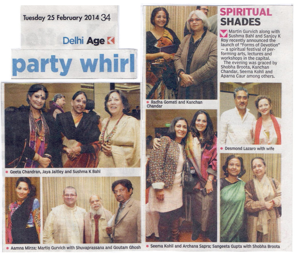 Asian Age_Delhi Age_25Feb2014