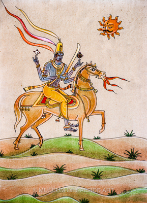 Kalkhi