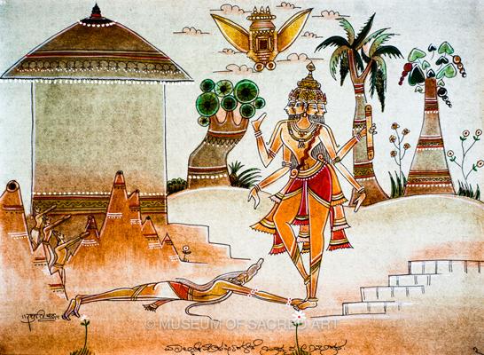 Ramayana 24