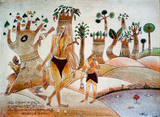 Ramayana 22