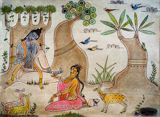Ramayana 18