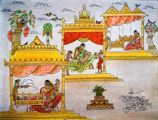 Ramayana 12