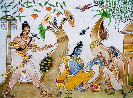 Ramayana 10