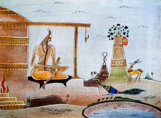 Ramayana 15