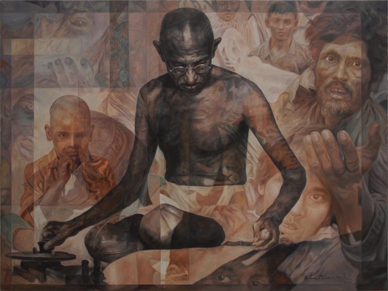 1387774226_Gandhigiri_Power_of_the_Loom_&_the_Handmade