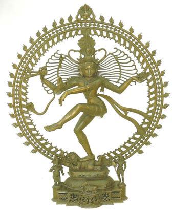 1387774323_Nataraja_The_Dancing_Shiva
