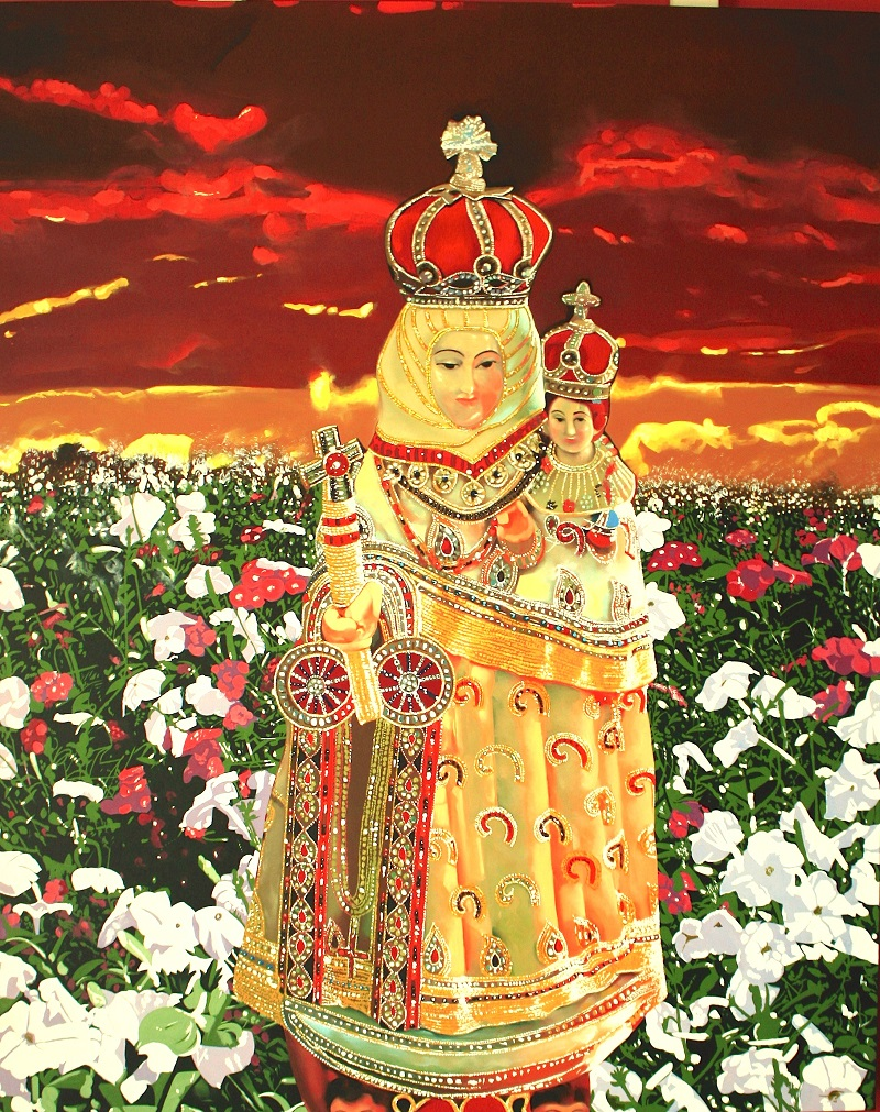 1387774406_Velamkanni_Matha