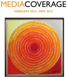 Download MEDIACOVERAGE (.pdf, 71 Mb)